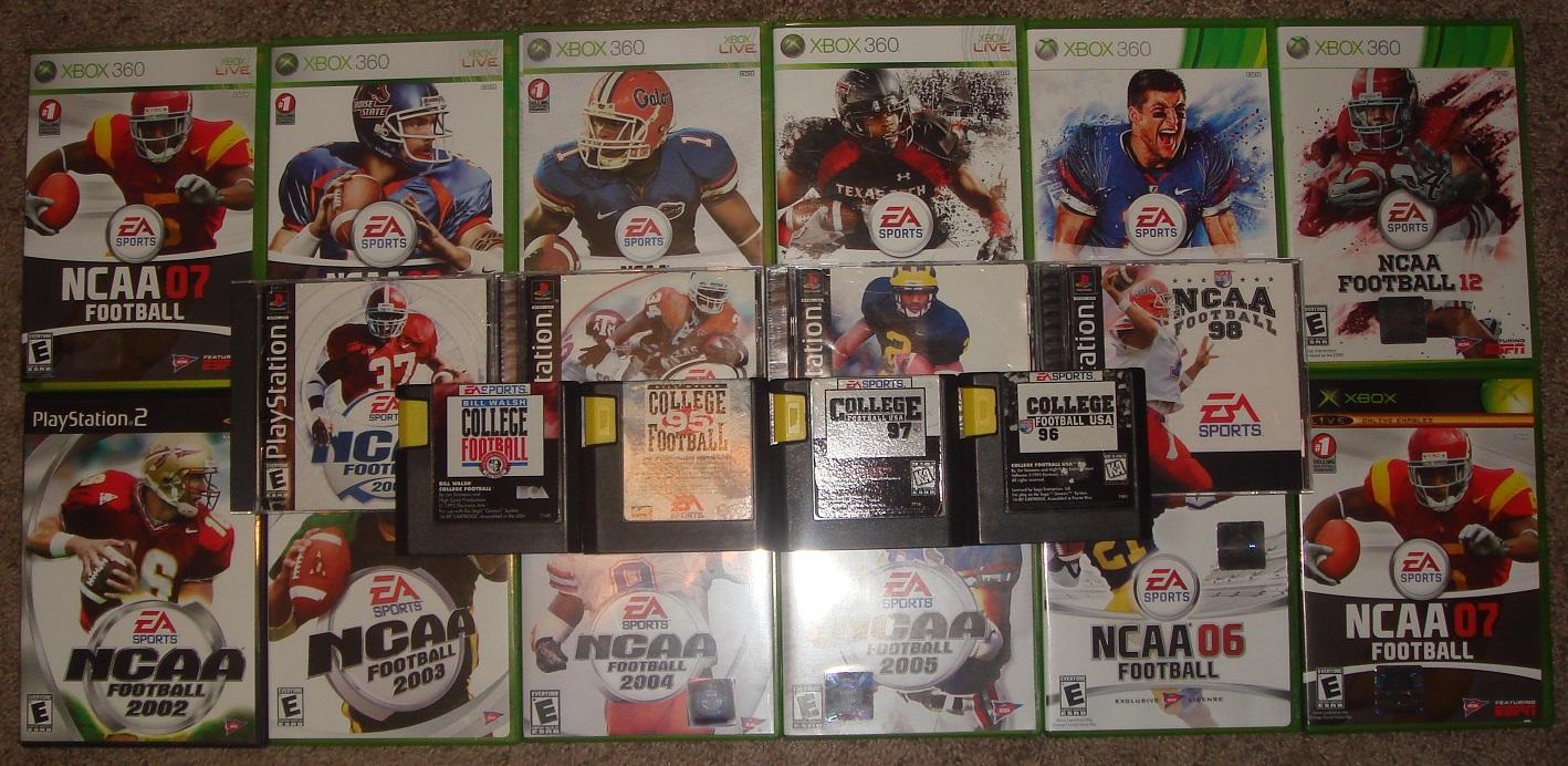 http://2.bp.blogspot.com/-g7-csnSnXZg/ThzJGYVCc8I/AAAAAAAAECU/mn-aPM8Bhpc/s1600/NCAA+Football+Collection.jpg