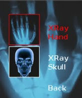 X Ray, mobile phone, jar applications, jar for mobile, phone application, application jar for mobile, jar mobile,   phone jar applications, free download, free application jar, free application for phone, mobile jar
