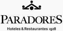 Paradores-Reapertura-Logo