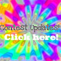 Contest Updates!