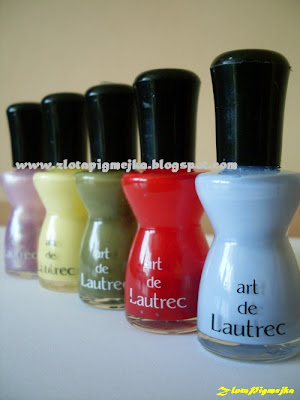 http://nailsandmore2.blogspot.com/2012/07/ulubione-lakiery-czyli-art-de-lautrec.html