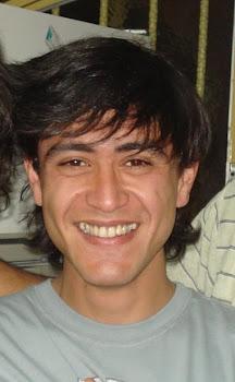 HECTOR OSCAR ALVAREZ (2008-2009)
