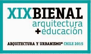 EN LA BIENAL DE CHILE 2015