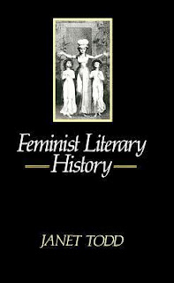 janet-todd-feminist-literary-history-co ver