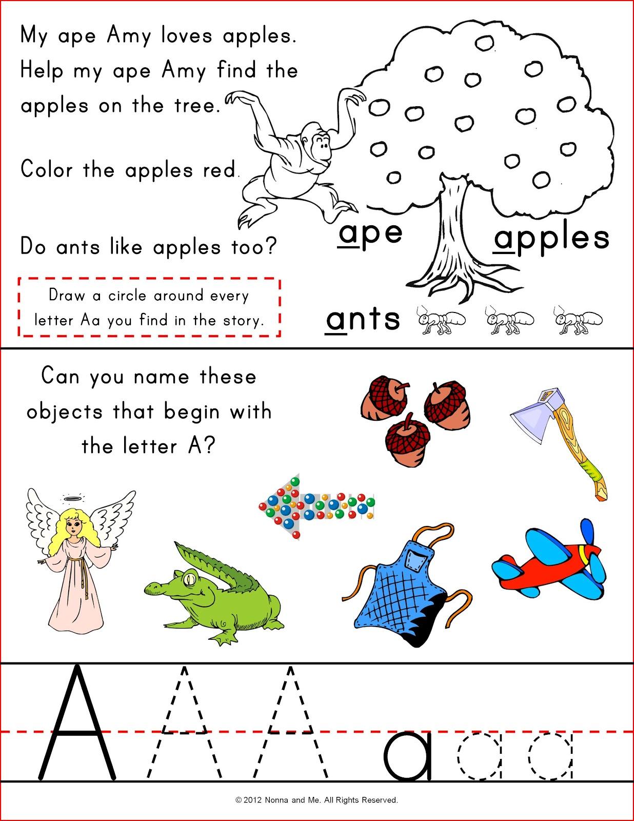 Worksheets Aa Step 3 Worksheet aa step 1 2 3 related keywords suggestions long worksheet as well pin by brenda kris on music worksheets