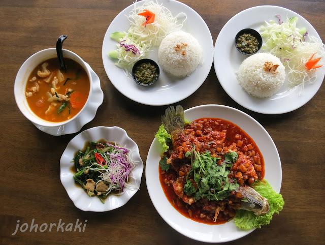 Ikan-Siakap-Johor-Bahru