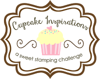 Topp 6 hos Cupcake inspirations
