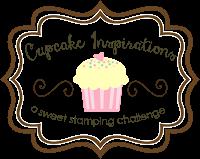 Topp 6 hos Cupcake inspirations