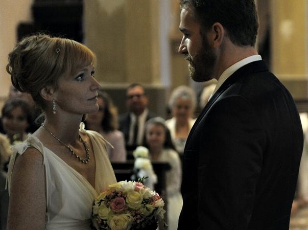 Honeymoon (Líbánky), de Jan Hrebejk