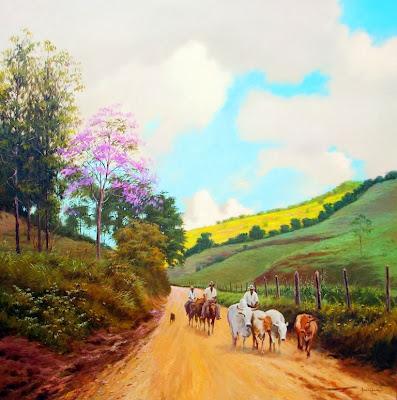paisajes-rurales-al-oleo