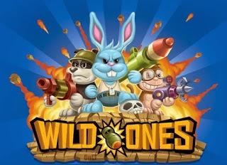 Jugar Wild Ones