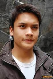 Biodata dan Foto Randy Pangalila Serta Agamanya