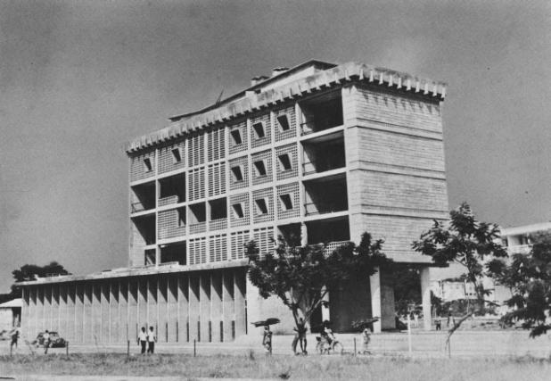Brazzaville (Congo)