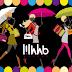 Lillabab: makeup a colori colori e ancora colori!