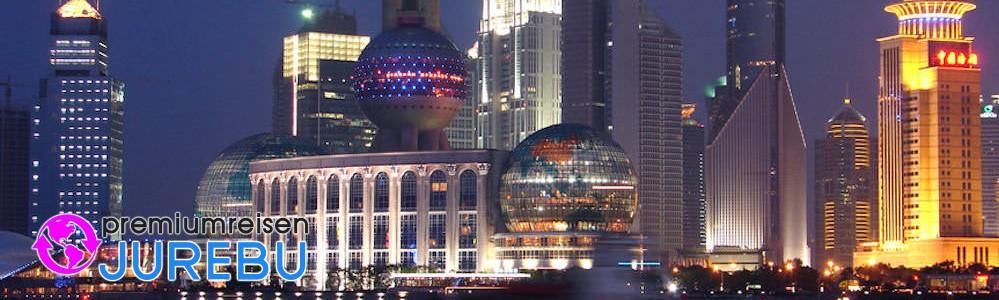 Metropole Shanghai