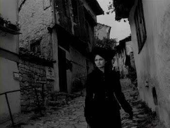 le dijo Dante a Beatrice en su primer encuentro... - André Breton