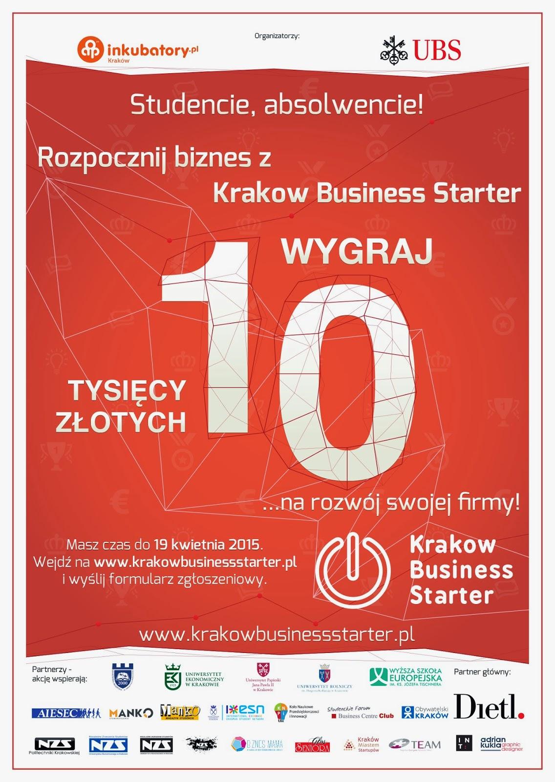 http://krakowbusinessstarter.pl/