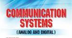 Download sharma sanjay system free communication ebook by
