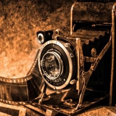 Fotografías y fotógrafos en las entradas de nuestra revista
