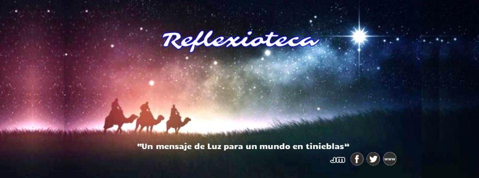 Reflexioteca