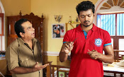 Jilla Movie Stills Vijay Kajal Agarwal starring Jilla-thumbnail-7