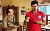 Jilla Movie Stills Vijay Kajal Agarwal starring Jilla-thumbnail-7