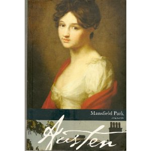 fanny in jane austens mansfield park essay Three women three cultural messages three outcomes in jane austen's mansfield park, characters maria bertram, mary crawford, and fanny price are all presented with societal messages about marriage, morality, and social position.