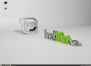 Ubuntu 13.10 o Linux Mint 16, mejor distribución basada en ubuntu,