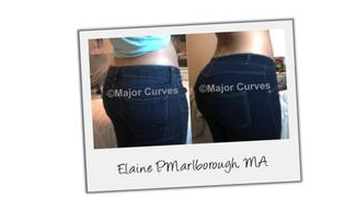 Major Curves Results Before and After