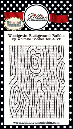 http://stores.ajillianvancedesign.com/wood-grain-background-builder-stamp-by-whimsie-doodles/