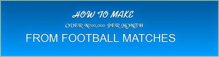 200kfootballmoney