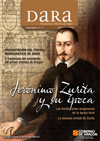 Portada Jernimo Zurita