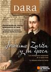 Portada Jerónimo Zurita