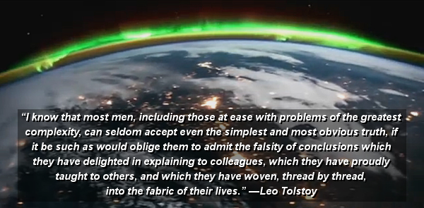 Image from www.holoscience.com