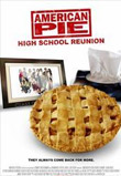 American Reunion Trailer