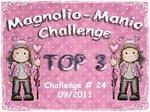 Challenge Win