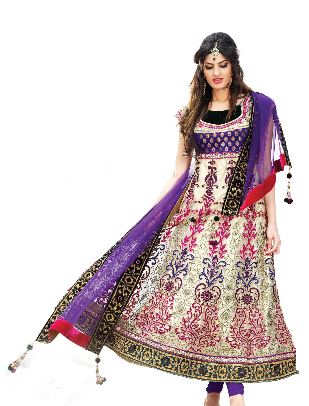 Indian fashion boutiques online 34