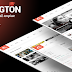 Buntington New Education HTML Template