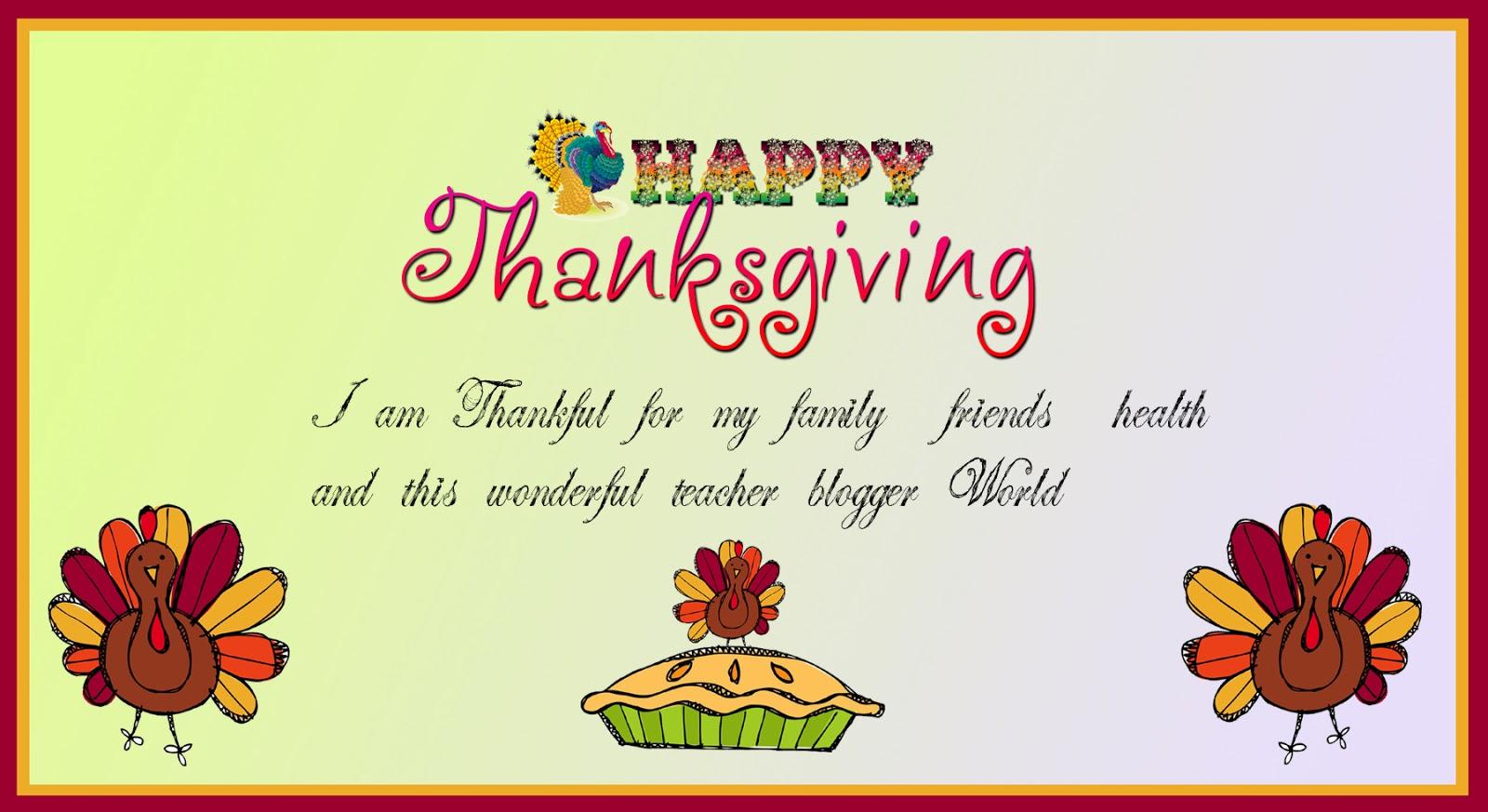 Kids Movie On Being Thankful
