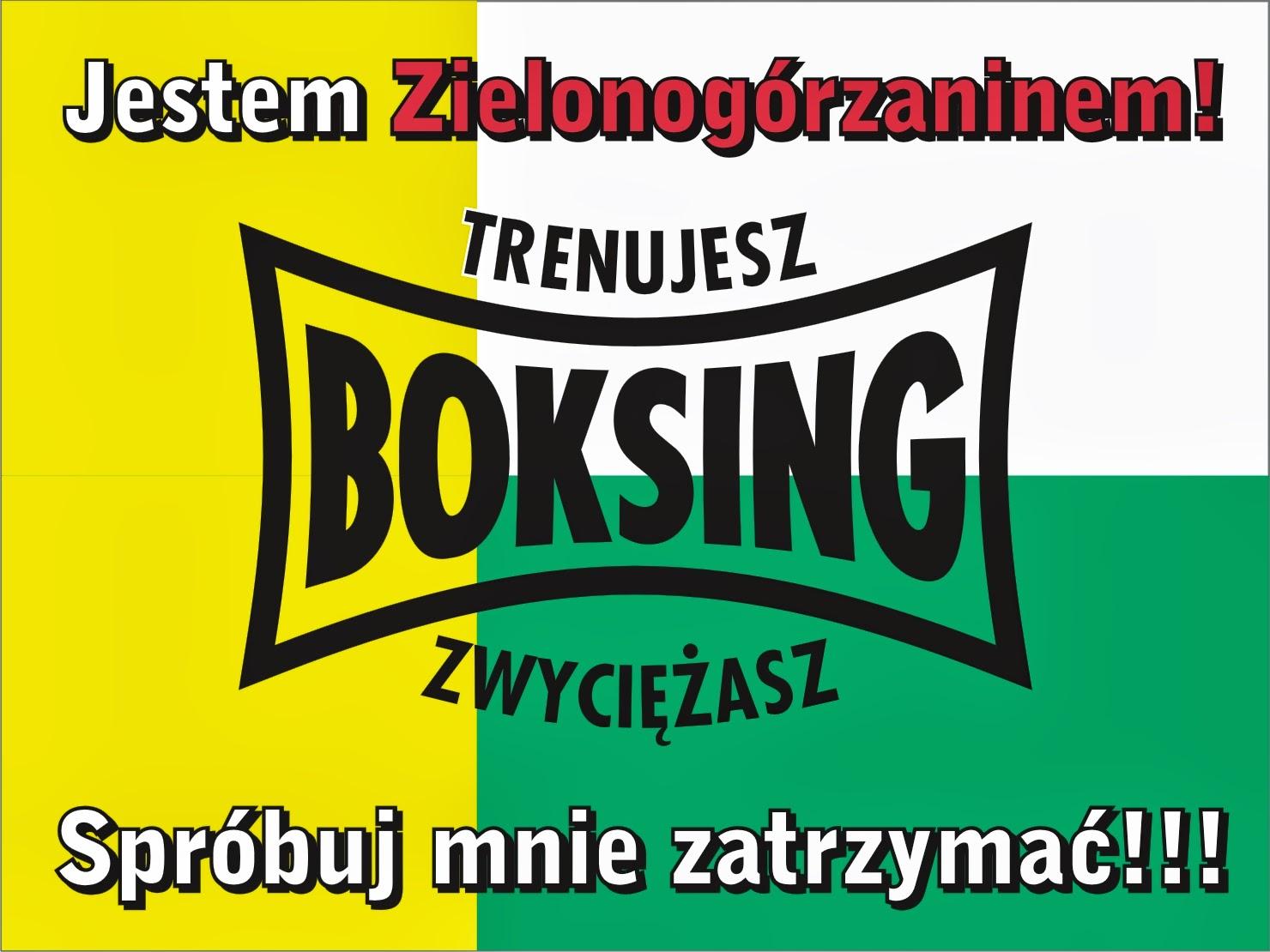 boks, kickboxing, muay thai, trening, sport, Zielona Góra, obozy, zawody, mistrzostwa