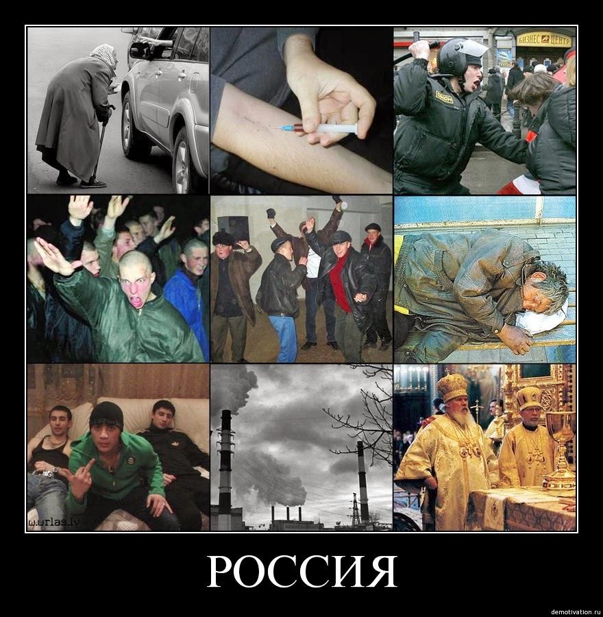 """Бильдт высмеял """"мирных протестующих"""" в Славянске: Пожилые дамы купили ракеты РПГ в местном продуктовом магазине - Цензор.НЕТ 5360"""