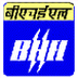 www.bhelbpl.co.in -Download BHEL Bhopal Trade Apprentice Admit Card 2014-Call Letter Hall Ticket