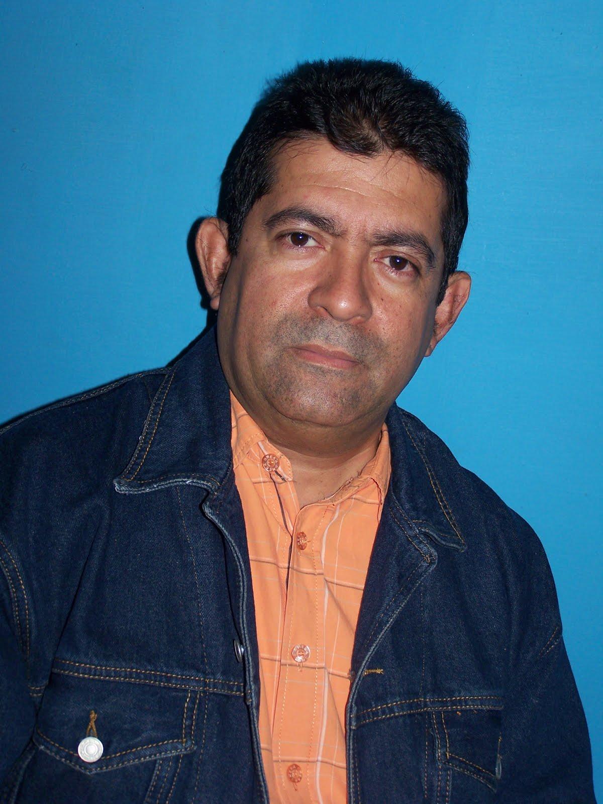 Lic. Eliu J. Cardozo Saez
