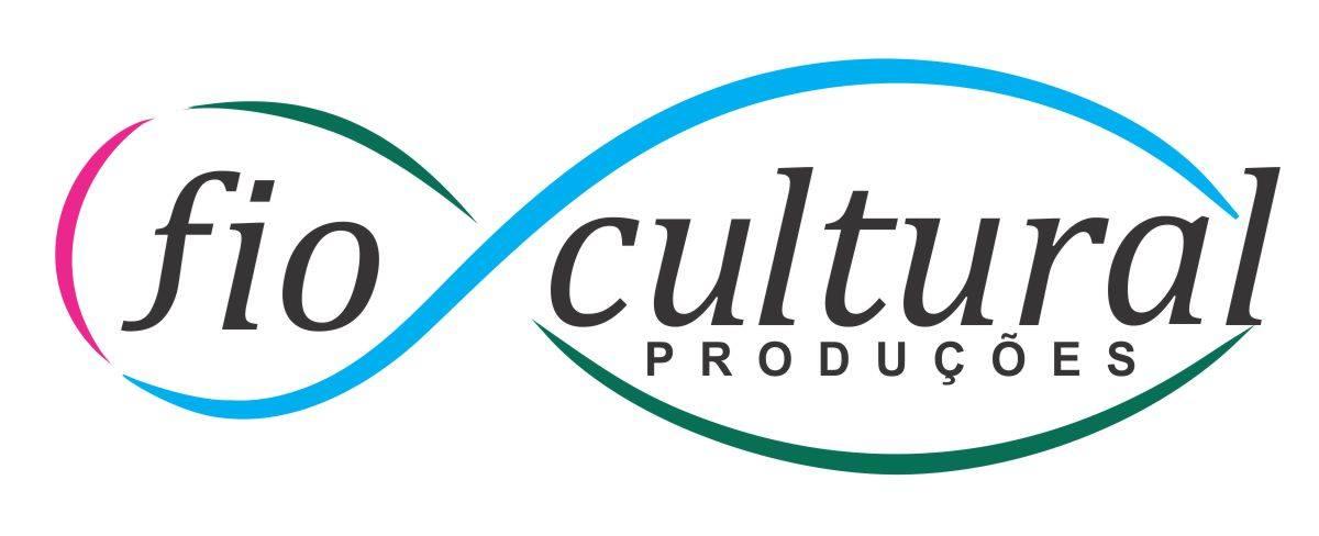 Fio Cultural Produções