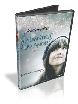 Download Matemática do Amor Dublado DVDRip 2011 (AVI Dual Áudio + RMVB Dublado