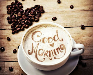 good morning messages, quotes, wishes