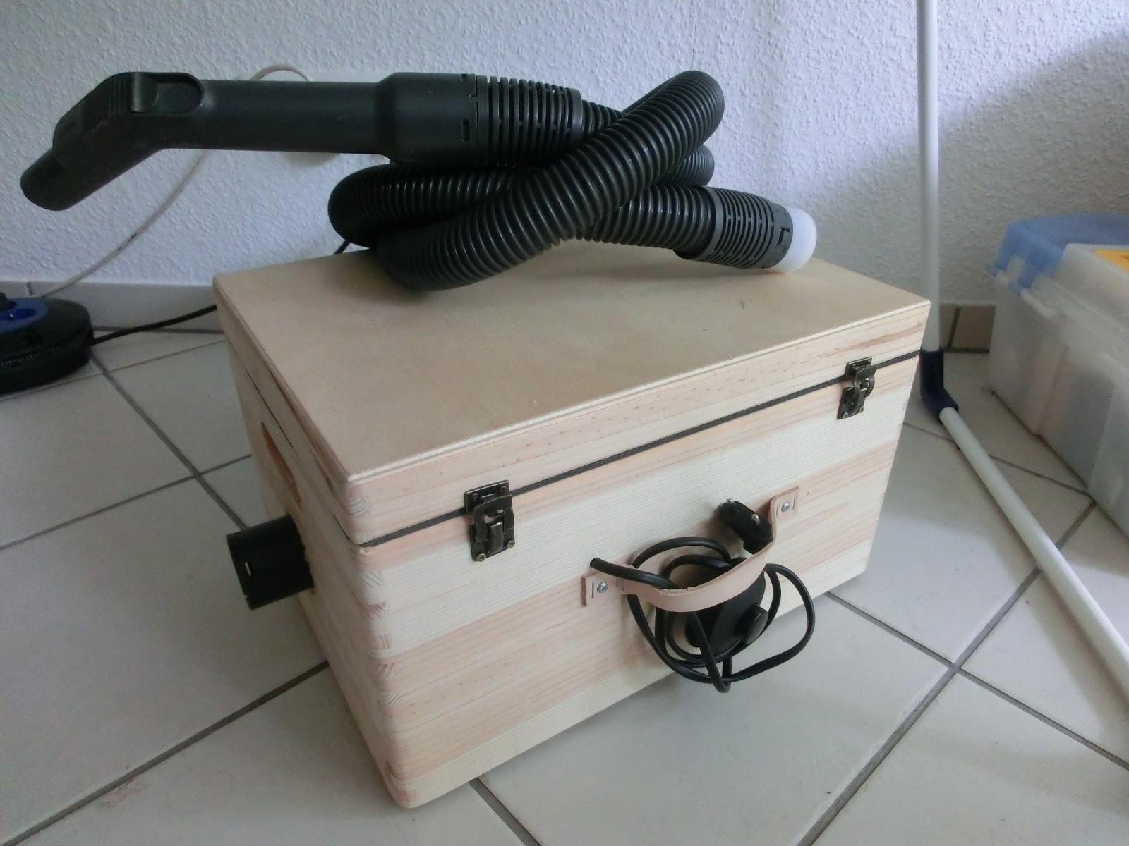 Adjustable Mini Air Blower : Werkbank bloomery adjustable air blower copper tuyeres