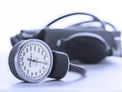 Informatii despre diagnosticul de hipertensiune