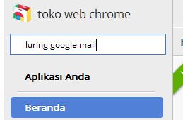 Tips Membuka Dan Membaca Email Gmail Offline