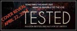 Tested by Janelle Stalder